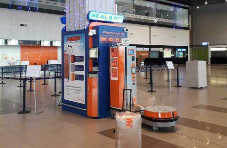 Skopje-Airport-Macedonia